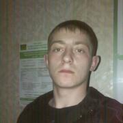 Александр, 28, г.Яшкино
