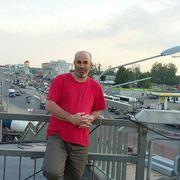 лом-али 45 лет (Рак) Грозный