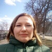 Елена, 38 лет, Водолей, Санкт-Петербург