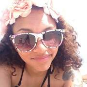 linda, 29, г.Абуджа