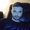 Mitchel Ouwers, 25, г.Эйндховен