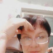 Галина, 60, г.Крымск