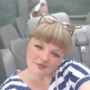 Анастасия, 32, г.Торжок