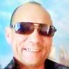 Dmitrii Feofanov, 45, г.Амурск