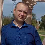 Алексей, 37, г.Волгоград