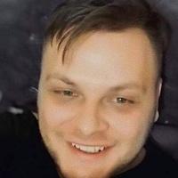 Patrascu valeriu, 26 лет, Стрелец, Кишинёв