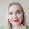Лариса, 37, г.Ижевск