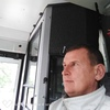 Андрей, 44, г.Нижнекамск