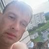 Рома, 41, г.Малоярославец