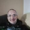Raymond Fix, 42, г.Йорк