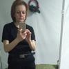 Вероника, 20, г.Уфа