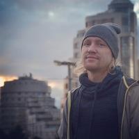 Pavel, 35 лет, Телец, Томск