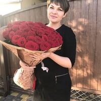 Раичка, 34 года, Дева, Усть-Лабинск