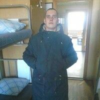 Глеб, 25 лет, Лев, Москва
