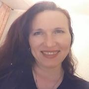 Ольга, 38, г.Байкал