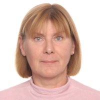 alysik, 65 лет, Телец, Киев