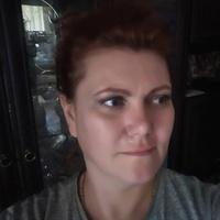 Нина, 43 года, Скорпион, Сочи