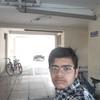 Shivam Verma, 17, г.Дели