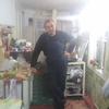 vladimir, 56, г.Майкоп
