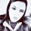 Olga, 20, г.Одесса