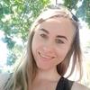 Таня Антоневская, 25, г.Житомир