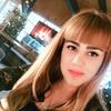 Светлана, 29, г.Симферополь