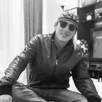 Артур, 31 год, Лев, Москва