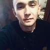 Сергей, 23, г.Актобе