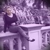 Miki, 25, Malyn