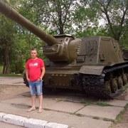 Роман Мичкасов, 33, г.Сердобск