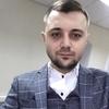 Александр, 23, г.Ставрополь