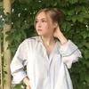 Полина, 18, г.Баку