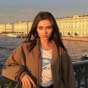 Мира, 20, г.Москва