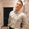 Костя, 23, г.Краснодар