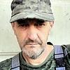 василий, 58, г.Солнечнодольск