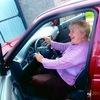 Наталья, 60, г.Белорецк