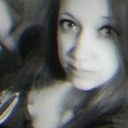 Наталья, 25, г.Дальнее Константиново