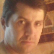 Андрей, 43, г.Абдулино