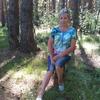 Надежда, 56, г.Каменск-Уральский