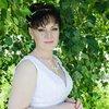Ирина, 39, г.Ярославль