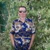 Евгений, 41, г.Калачинск