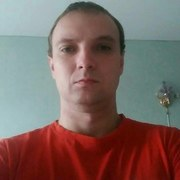 Андрей, 31, г.Комсомольск-на-Амуре