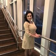 Дарья, 28, г.Артем