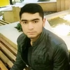 Араш, 21, г.Ярославль
