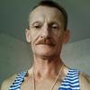 Александр, 56, г.Миасс