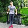 Aleksandr Leshchenko, 25, Kalinkavichy