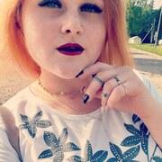 Дарья 21 Могилёв