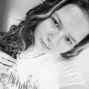 Дарья, 20, г.Ирбит