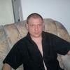 Александр, 40, г.Бергхайм