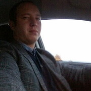 Андрей 34 года (Дева) Тула